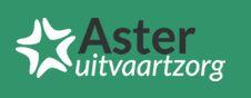 Aster uitvaartzorg
