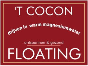 Wat is floaten?