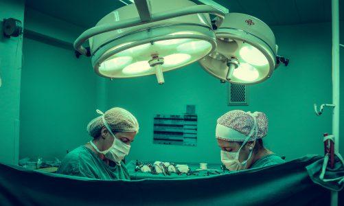 Een hernia: erg vervelend, maar wél te behandelen