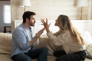 relatietherapie