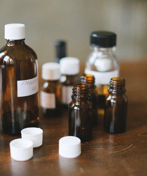 Slapeloosheid of angstaanvallen? Onderzoek of Oxazepam je kan helpen