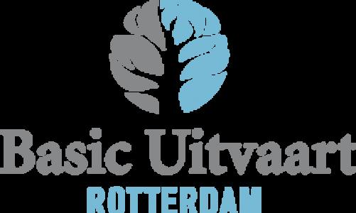 Wilt u een basic uitvaart in Rotterdam organiseren?